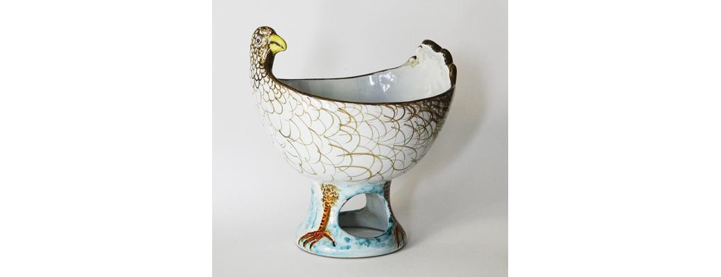 1-ceramiche-Riboni